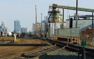 IndustrialRailway2