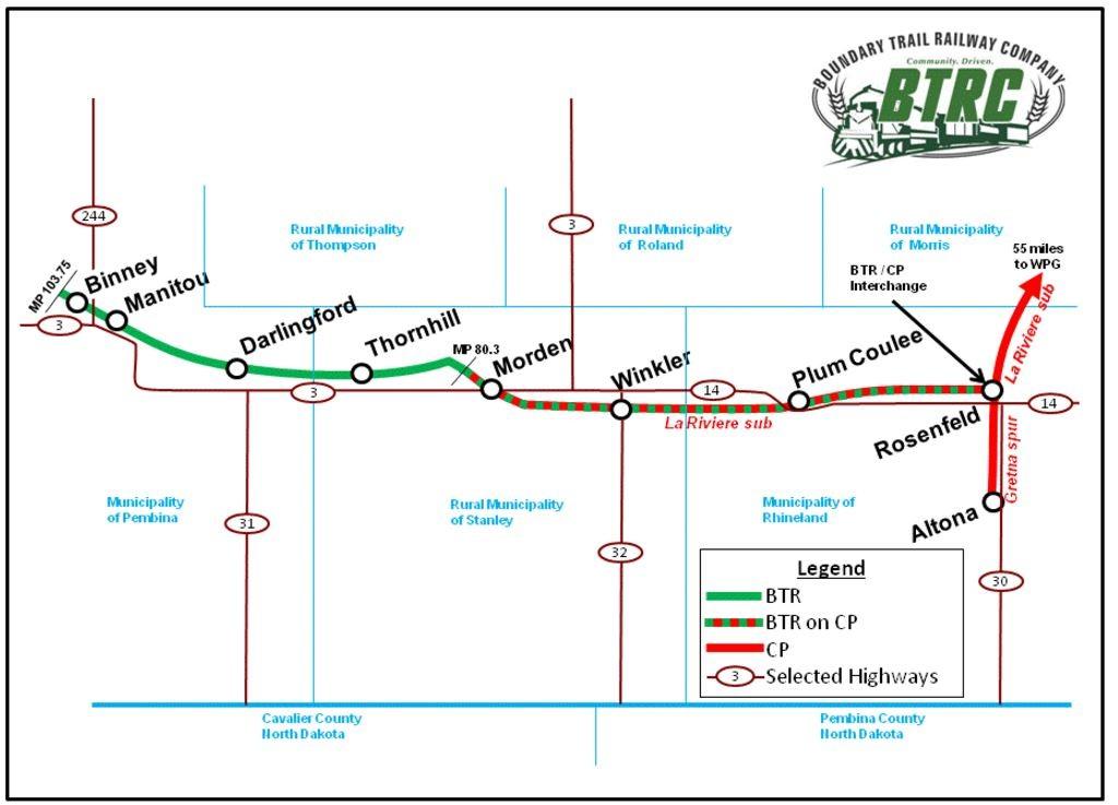 btrc-railline