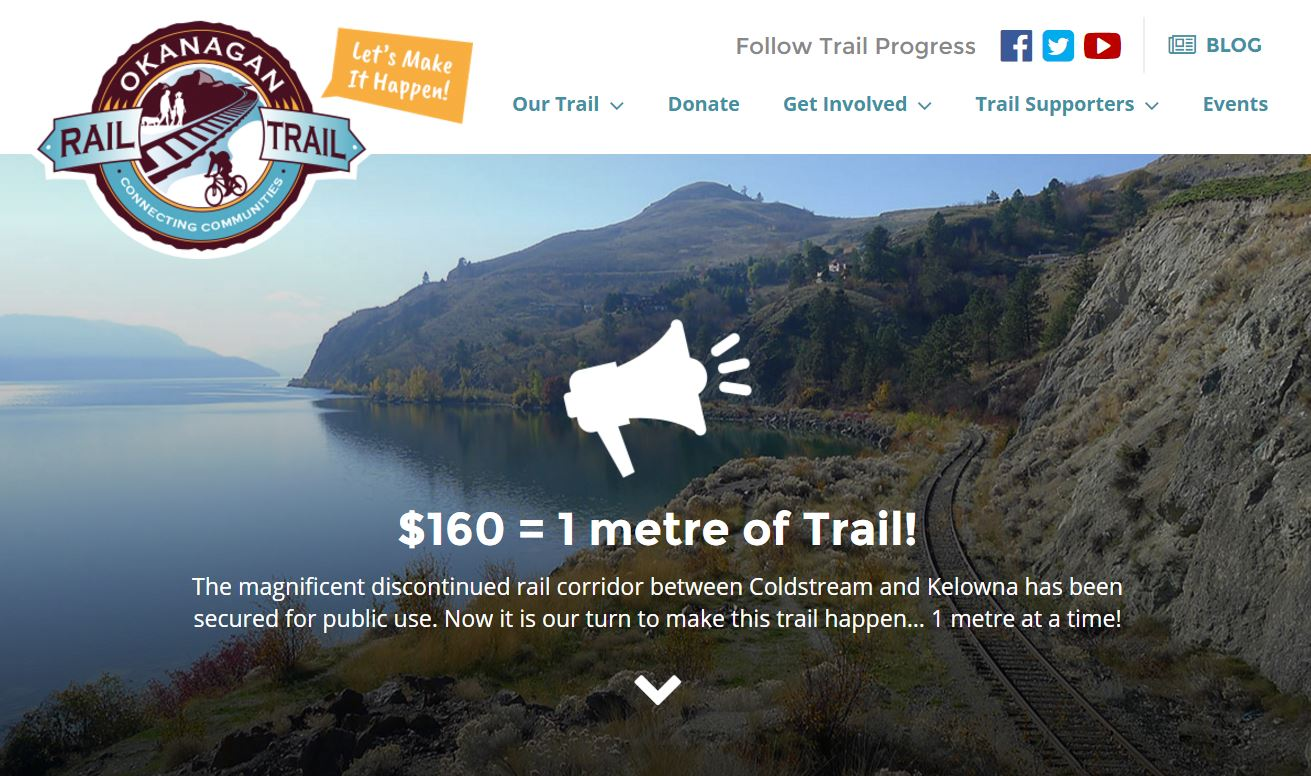 chtr-rail-trail