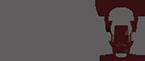 Canadian Heartland Training Railway Logo